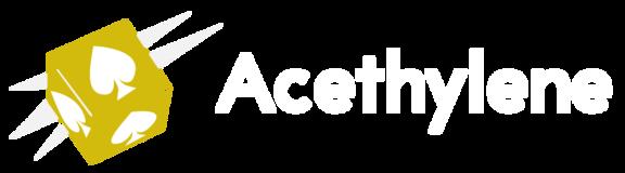 Acethylene